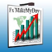 FxMakeMyDay
