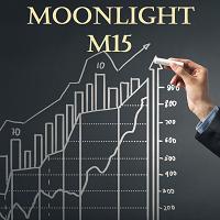 Moonlight M15