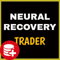Neural Recovery Trader