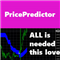 PricePredictor