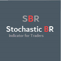 Stochastic BR