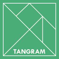 The Tangram Free