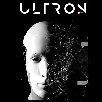 Ultron Plus