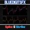 BlueDigitsFx Spike And Strike Reversal DEMO