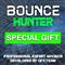 Bounce Hunter EA