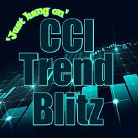 CCI Trend Blitz