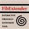 FibExtender