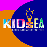 KIDsEA SymbolInfo MT4