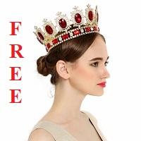 King Scalper Free