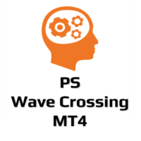 PS Wave Crossing MT4