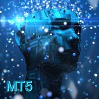 Seven Sails MT5