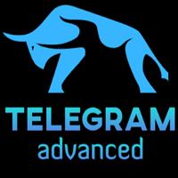 Telegram Notification Adv Full MT4