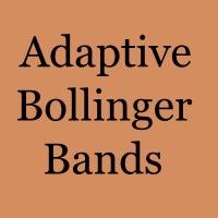 AdaptiveBollingerBandsMt5