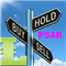 All TimeFrames PSAR MT4