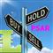 All TimeFrames PSAR MT5