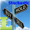 All TimeFrames Stochastic MT4