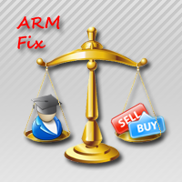 ARM Fix