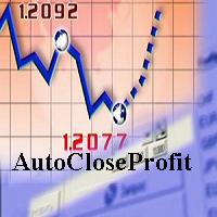 AutoCloseProfit