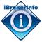 BrokerInfo