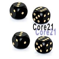 Core21