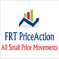 FRT PriceAction Lite