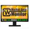 Market Data Monitor