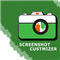 Screenshot Customizer