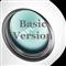 Symbol Switcher Basic Version