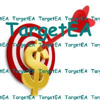 TargetEA