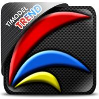 TiModel Trend