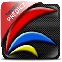 TModel Predict
