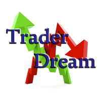 TraderDream Evolution MT5