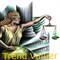 TrendValuer