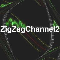 ZigZagChannel2