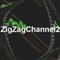 ZigZagChannel2ForMT4