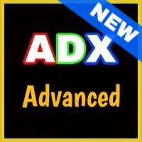 ADX Advanced