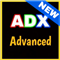 ADX Advanced