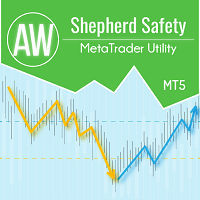 AW Shepherd Safety MT5