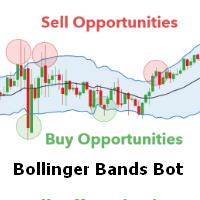 Bollinger Bands Bot