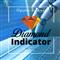 Diamond Indicator