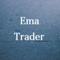 Ema Trader