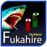 Fukahire Oscillator