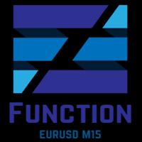 Function EurUsd M15