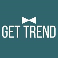 Get Trend
