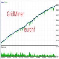 Grid Miner