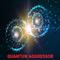 HCDN Quantum Aggressor Free EA