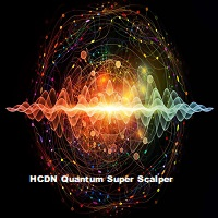 HCDN Quantum Super Scalper