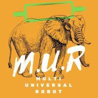 Multi Universal Robot