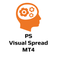 PS Visual Spread MT4