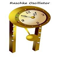 Raschke Oscillator